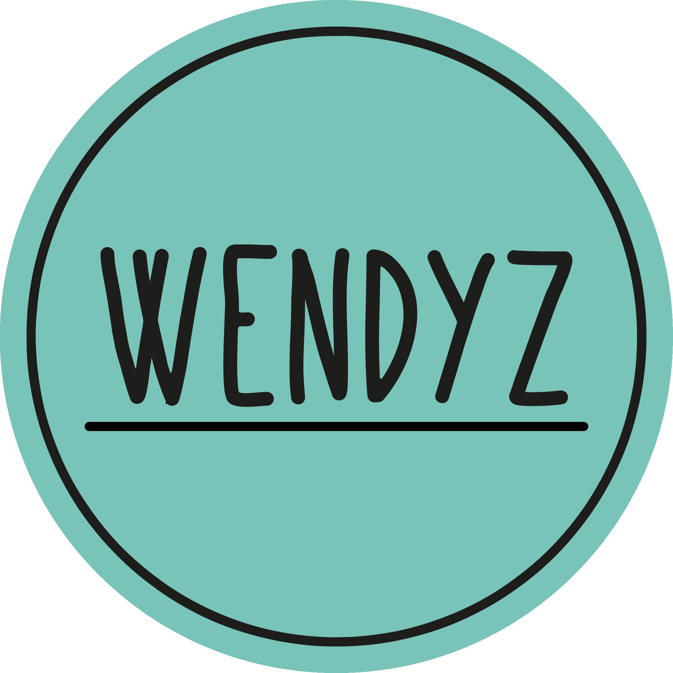 Wendyz